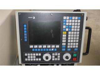 Drehmaschine DMTG CKE 6180Z x 4.000 mm-1