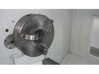 Drehmaschine DMTG CKE 6180Z x 4.000 mm-2