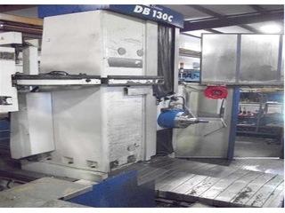 Daewoo DB 130 C