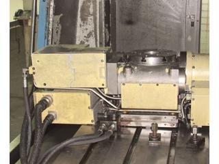 Fräsmaschine Dahlih DL MCV 1450-1