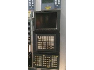 Schleifmaschine Danobat G 61 B7-1