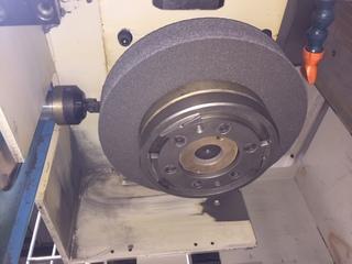 Schleifmaschine Danobat PSG 1000-4