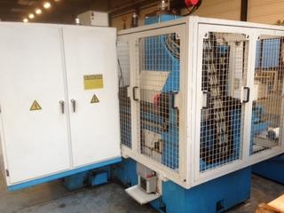 Schleifmaschine Danobat PSG 1000-9