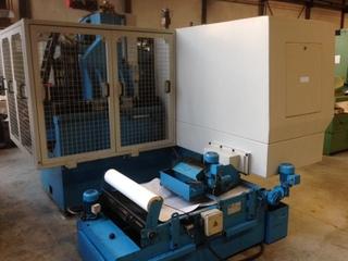 Schleifmaschine Danobat PSG 1000-11