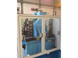 Schleifmaschine Danobat PSG 1000-13