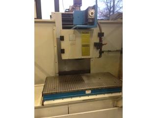 Schleifmaschine Danobat PSG 1000-3