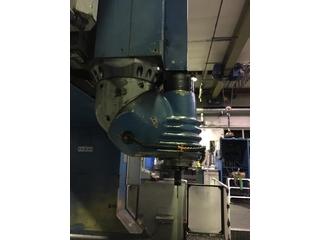 Danobat Soraluce GMC 602012 Portalfräsmaschinen-4