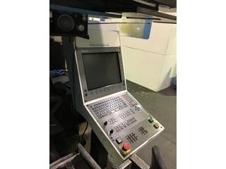 Danobat Soraluce GMC 602012 Portalfräsmaschinen-5