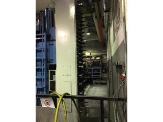Danobat Soraluce GMC 602012 Portalfräsmaschinen-6