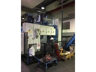 Danobat Soraluce GMC 602012 Portalfräsmaschinen-8