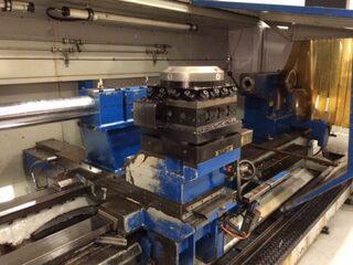 Drehmaschine Deans Smith & Grace 4432 CNC-2