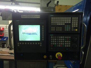 Drehmaschine Deans Smith & Grace 4432 CNC-5