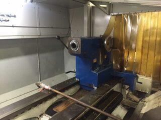 Drehmaschine Deans Smith & Grace 4432 CNC-7