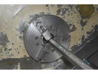 Drehmaschine Doosan S 670L x 1800-1