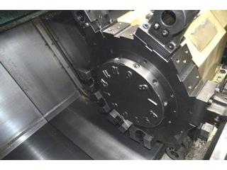 Drehmaschine Doosan S 670L x 1800-2