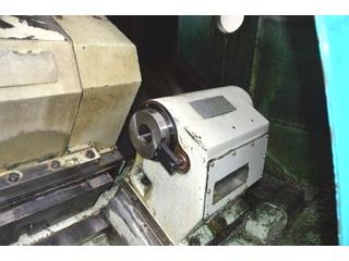 Drehmaschine Doosan S 670L x 1800-4