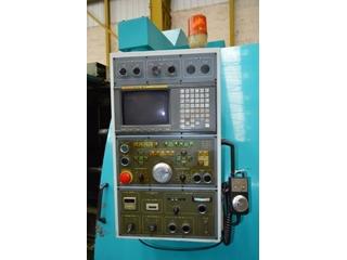 Drehmaschine Doosan S 670L x 1800-5