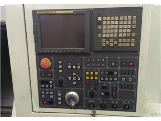 Drehmaschine Doosan Daewoo 2500 LMS-1