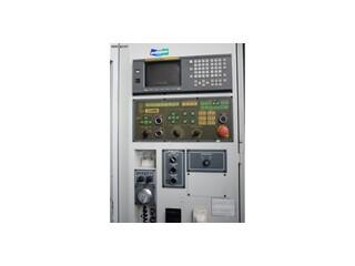 Fräsmaschine Doosan HM 45-3