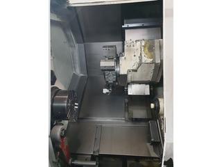 Drehmaschine Doosan Puma 2500 Y-2