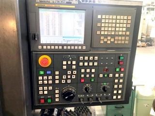 Drehmaschine Doosan Puma 2600 LY-3