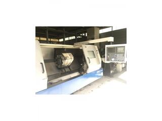 Drehmaschine Doosan Daewoo Puma 300 LC-2