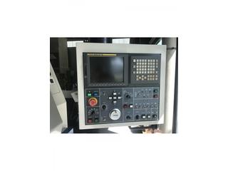 Drehmaschine Doosan Daewoo Puma 300 LC-4