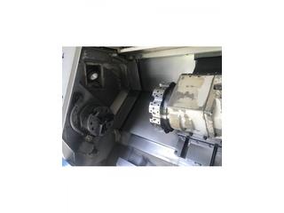Drehmaschine Doosan Daewoo Puma 300 LC-6
