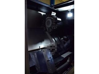 Drehmaschine Doosan Puma 5100 LMB-2