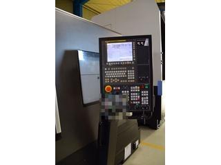 Drehmaschine Doosan Puma 5100 LMB-3