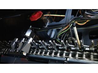 Drehmaschine Doosan Puma MX 2100 ST-2