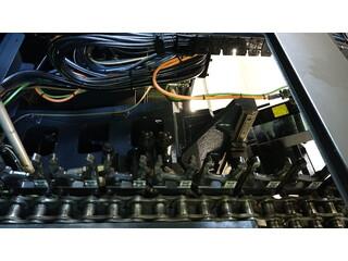 Drehmaschine Doosan Puma MX 2100 ST-3