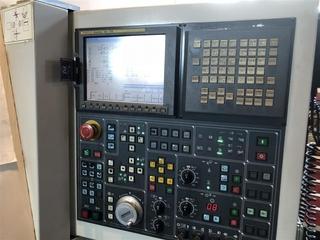Drehmaschine Doosan Puma MX 2500 ST-1