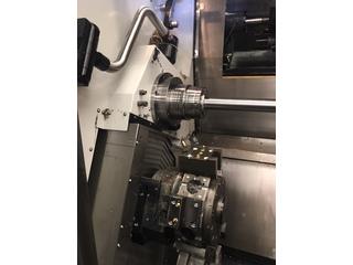 Drehmaschine Doosan Puma MX 2100 ST-1