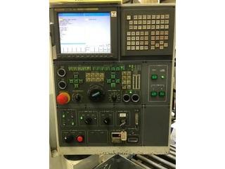 Drehmaschine Doosan Z 290 SMY-2