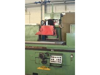 Schleifmaschine ELB SWBE 030 VA II - ND-2