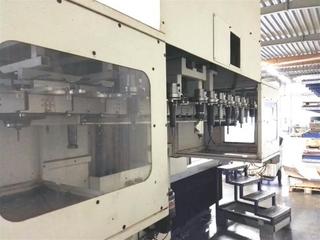 Edel 4020 XL Portalfräsmaschinen-2