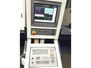 Edel 4020 XL Portalfräsmaschinen-4