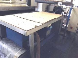 Edel 4020 XL Portalfräsmaschinen-6