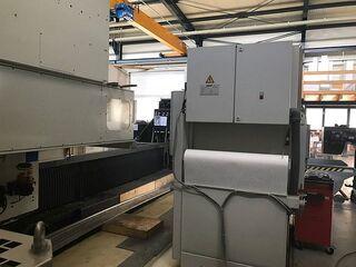 Edel 4030 Portalfräsmaschinen-6