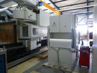 Edel 4030 Portalfräsmaschinen-10