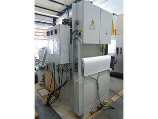 Edel 4030 Portalfräsmaschinen-12