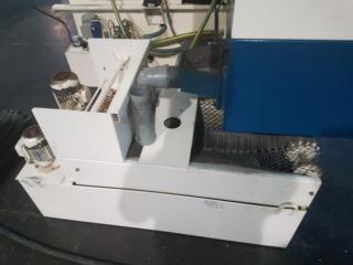 Schleifmaschine Elb Juwel 024 / 400 STC-1