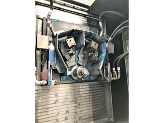 Schleifmaschine Elb Micro-Cut 4 - 520 S-2