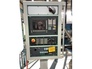 Schleifmaschine Elb Micro-Cut 4 - 520 S-4
