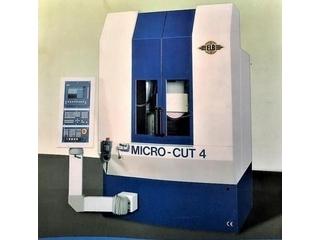 Schleifmaschine Elb Micro-Cut 4 - 520 S-1