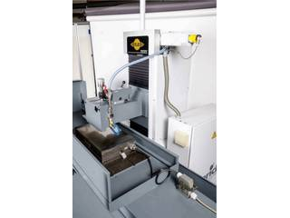 Schleifmaschine Elb Optimal 6375 - rebuilt-1
