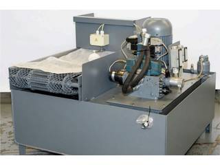 Schleifmaschine Elb Optimal 6375 - rebuilt-2