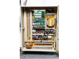 Schleifmaschine Elb Optimal 6375 - rebuilt-3