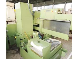 Schleifmaschine Elb Optimal 6375 NC - K-1